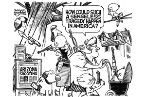 us-gun-culture-cartoon