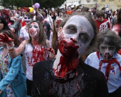 283920-zombie-dressed
