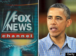 FOX-NEWS-OBAMA-large