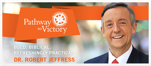 robert_jeffress2_pr