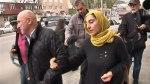 Zubeidat-Tsarnaev-jpg