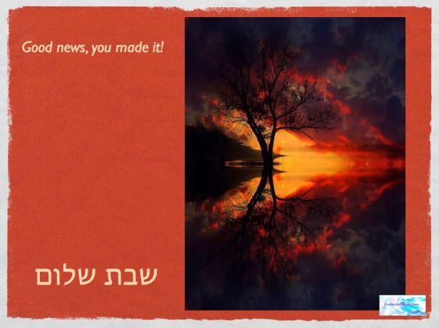 Shabbat Shalom May 31 13.001