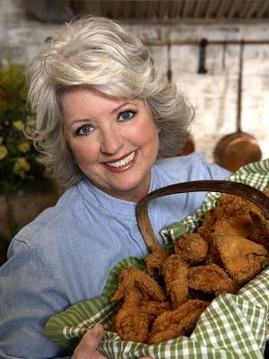 Paula-Deen-cooking-show