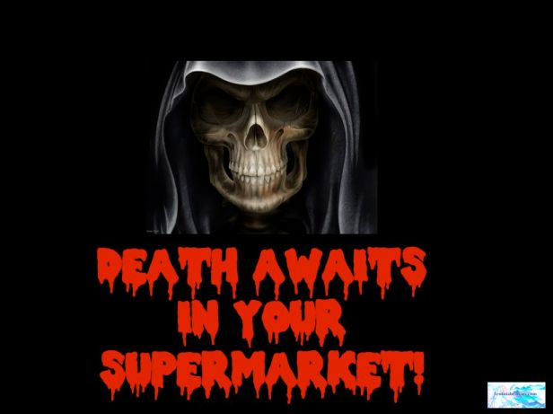 death awaits in the SPRMRKT.001