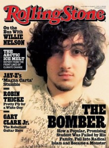 rs_293x399-130717100743-634.RollingStoneBomber.mh.071713