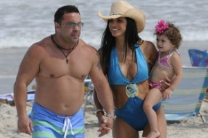 Teresa-and-Joe-Giudice-on-Real-Housewives-of-New-Jersey_article_story_main