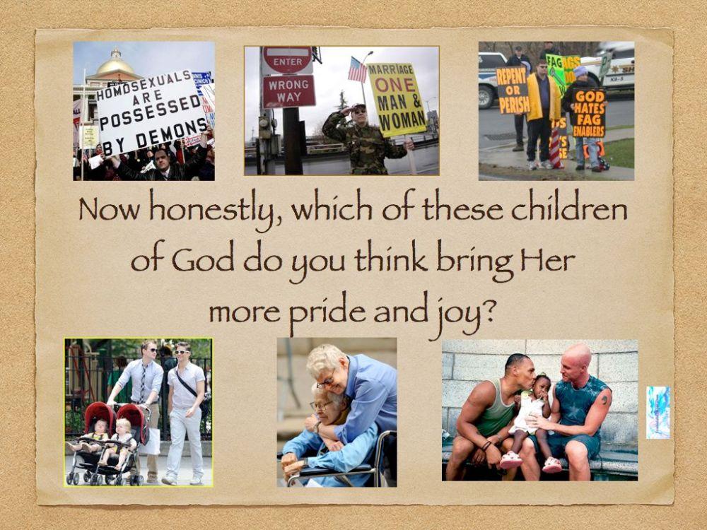 God's Pride.001