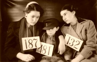 Kindertransport UK