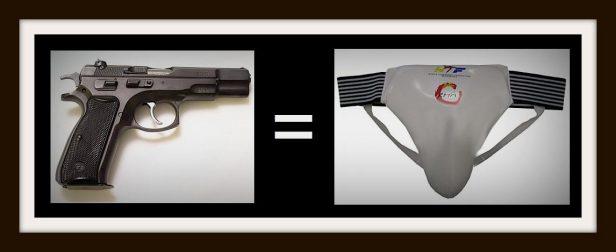 My gun my jock.001