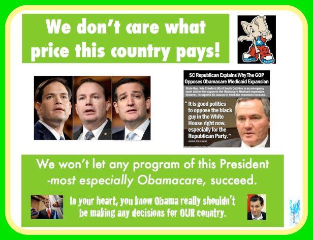 NO Obamacare.001