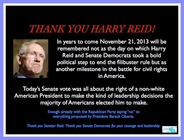 Reid2.001