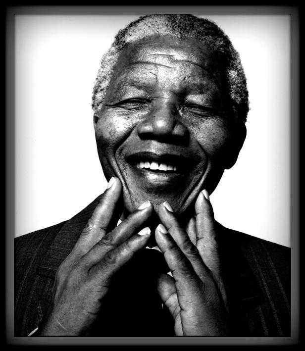 Nelson-Mandela-Desktop-2013