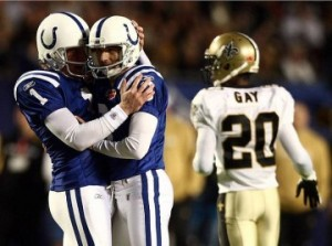 american_football_totally_gay-360x268
