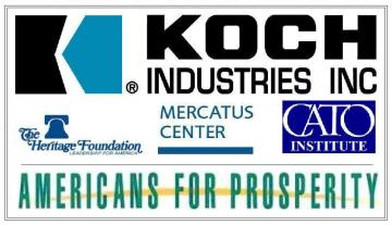 Koch-and-front-groups