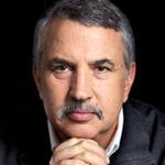 Friedman_New-thumbLarge