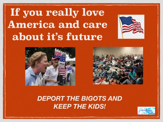 deport the bigots.001