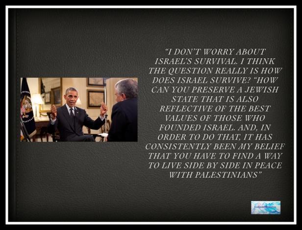 Obama on Israel.001