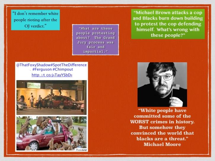 Michael Moore.001
