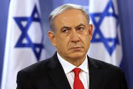 "On Nov. 10, 2014 Prime Minister Netanyahu extended the following message to the Palestinian citizens of Israel:  ""To all those who are demonstrating and shouting their denunciation of Israel and support of a Palestinian state, I can say one simple thing: you are invited to move there - to the Palestinian Authority or to Gaza,"""