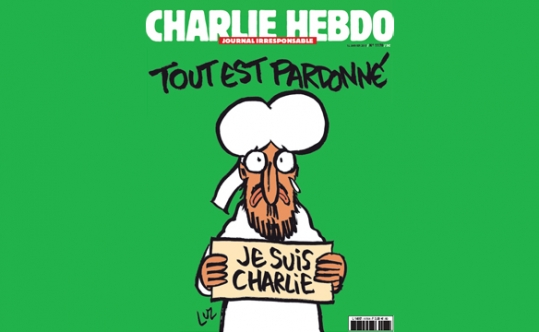 cul_charlie-hebdo_cover_11215_539_332_c1