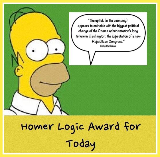 Homer Moconnel.001