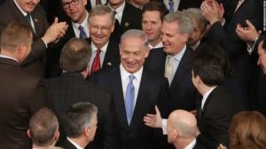 150303114417-10-netanyahu-speech-super-169