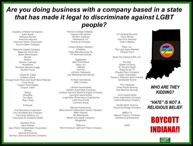 Boycott Indiana.001