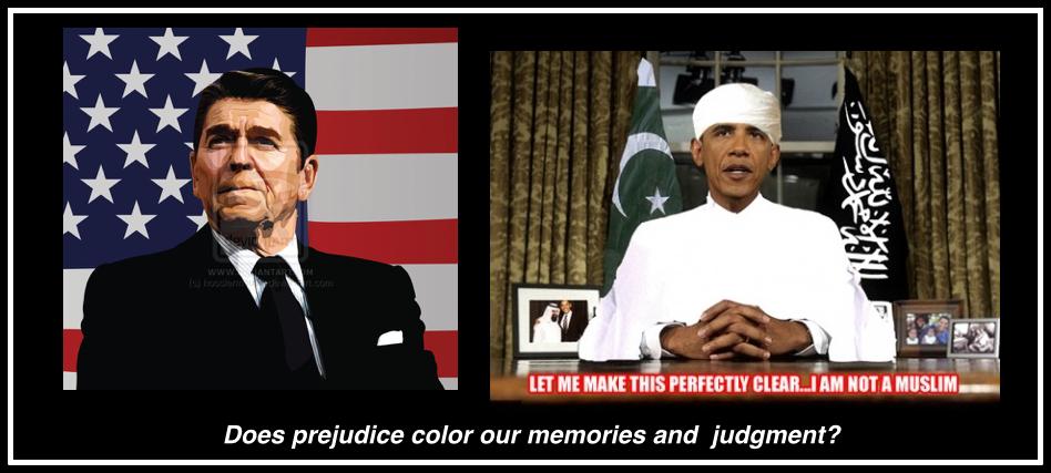 prejudice and judgement.001