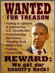 obama-for-treason