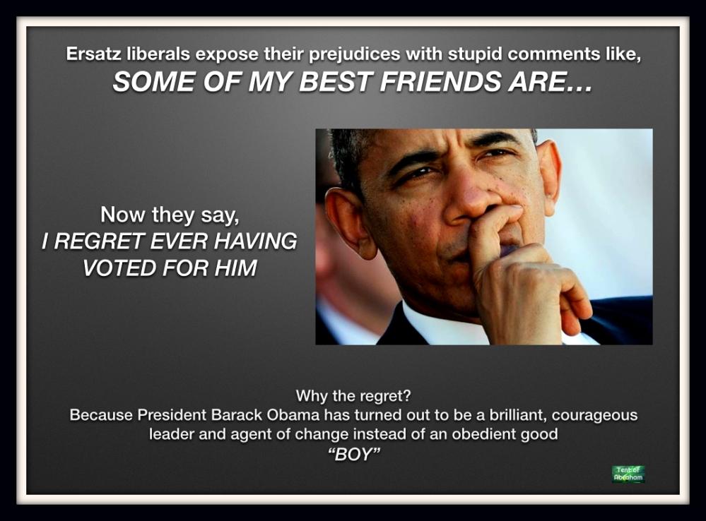 Prez Obama.001