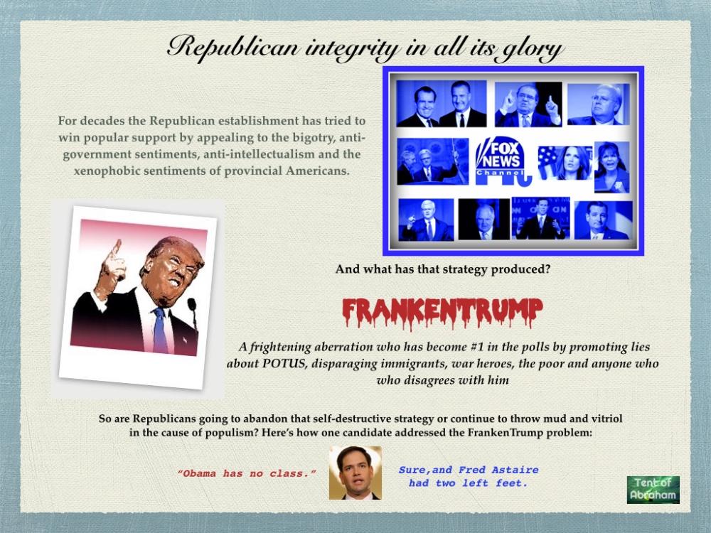 Republican integrity.001