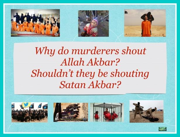 Satan Akbar.001