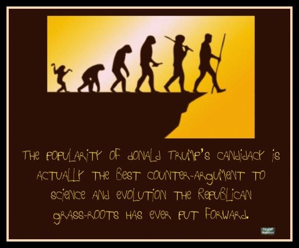 Trump n Darwin.001