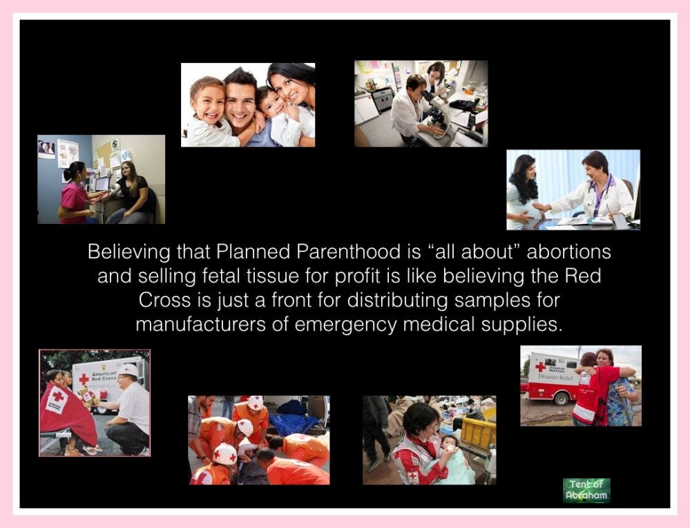 Planned Parenthood.001