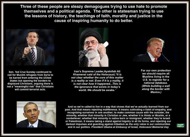 statesman vs demagogue.001