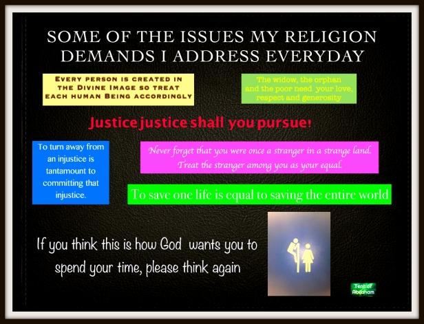 demands of faith.001