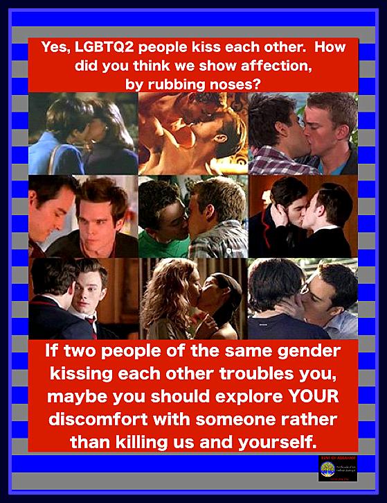 gays do kiss.001