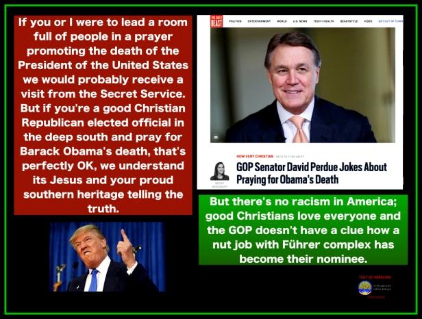 Good Christian prayer.001