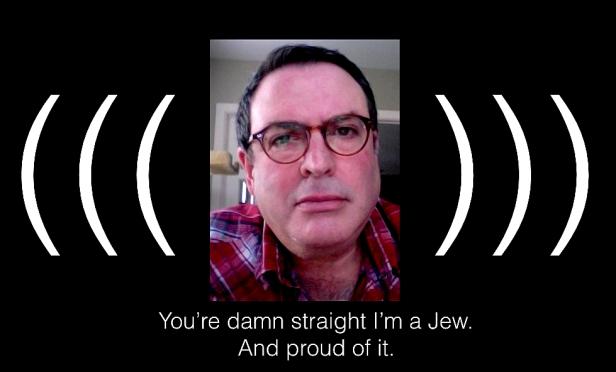 proud Jew.001