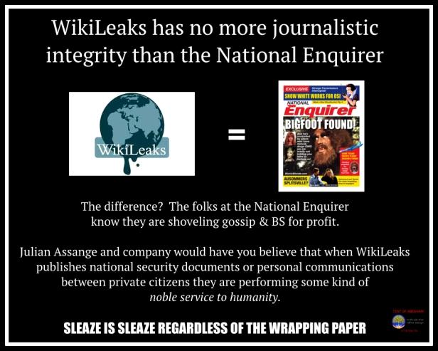 wikileaks BS.001