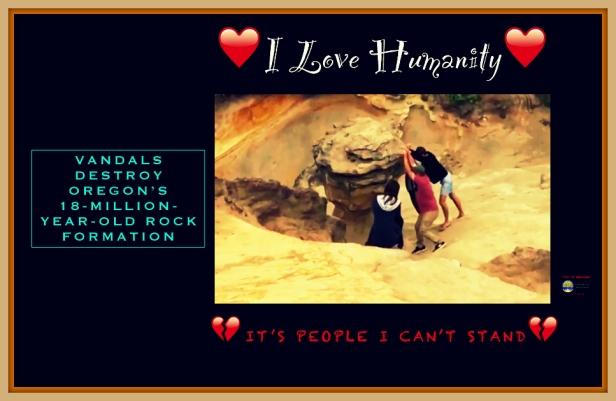 i-love-humanity-001