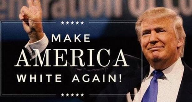make-america-white