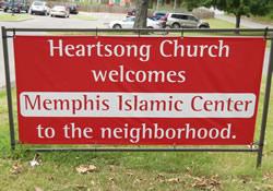memphis-islamic-center-heartsong-church