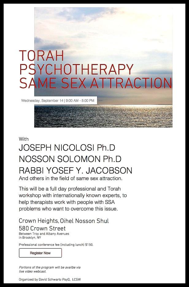 torah-psychotherapy