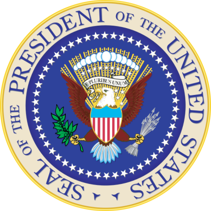600px-us-president-seal-svg