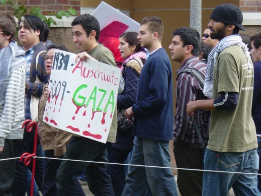 uci-anti-israel-rally-037
