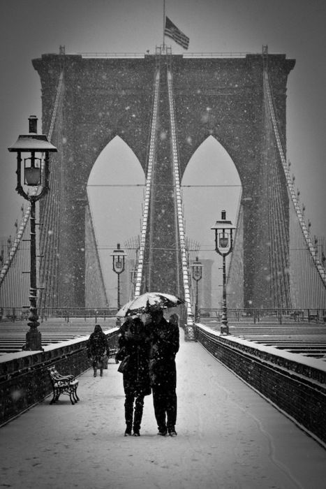 bbridge-snow