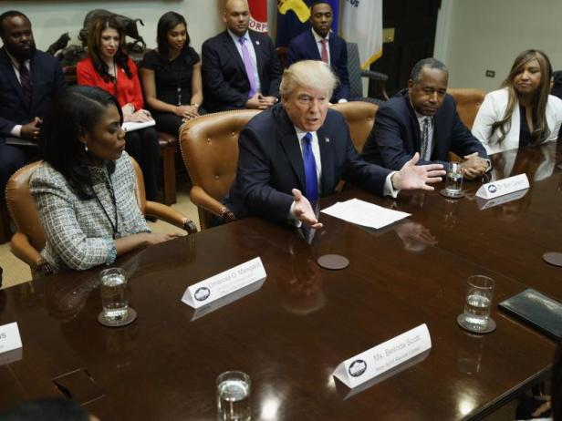 in-black-history-month-listening-session-trump-lashes-out-at-media-512862796-1485983724