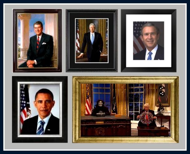 presidents-001