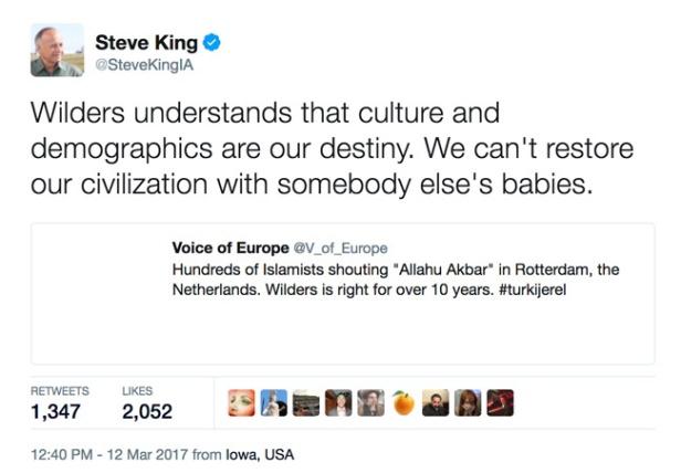steve-king-twitter-0